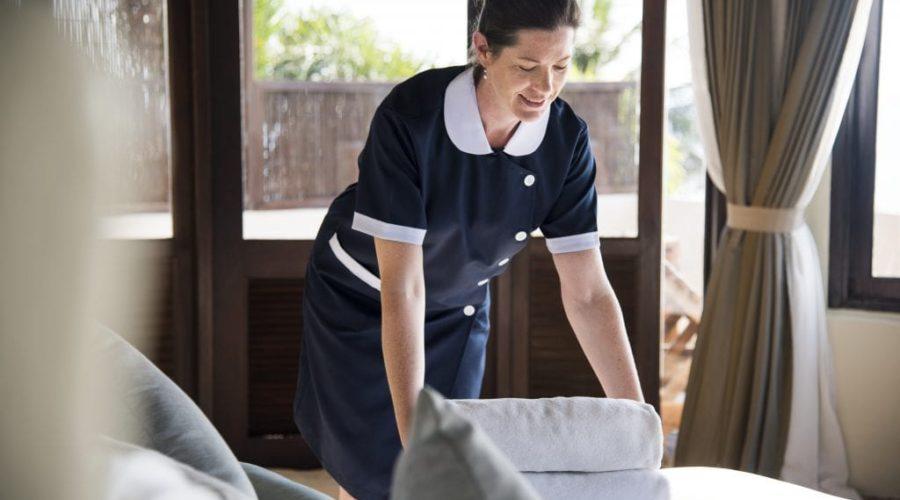 House Maid Service
